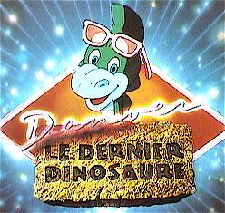 denver-le-dernier-dinosaure