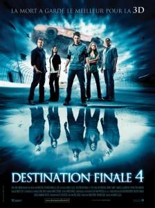 destination_finale_4_affiche