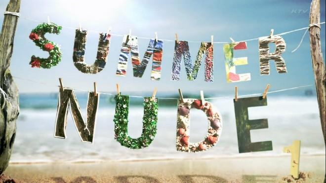 summer nude vost fr 01 yamapi