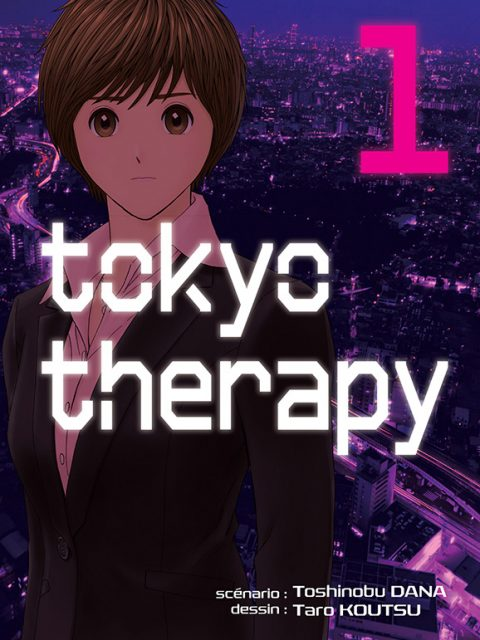 tokyo-therapy-1-avis