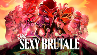 avis the sexy brutale switch
