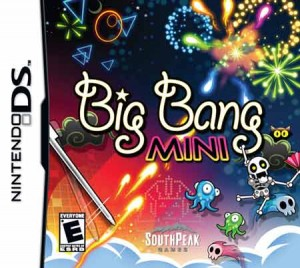 big-bang-mini-ds