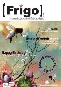 couverture-magazine-frigo-101