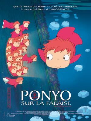 ponyo-sur-la-falaise_300